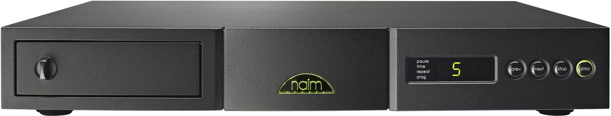 Naim-Audio-CD5XS_P_1200