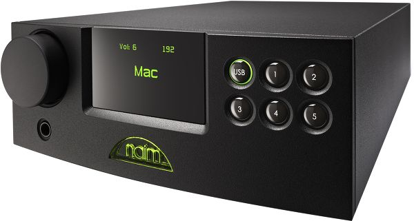 Naim-Audio-DAC-V1_3QG_600