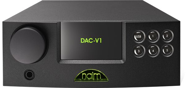 Naim-Audio-DAC-V1_P_600