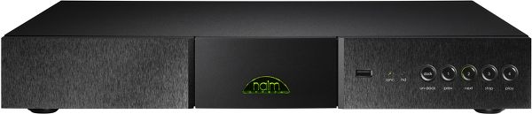 Naim-Audio-DAC_P_600