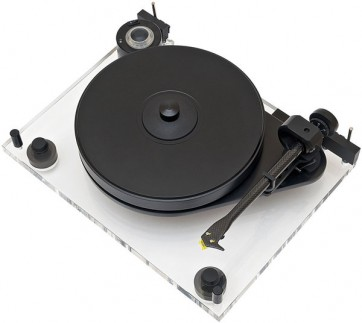 Pro-Ject-6-PerspeX_P_600