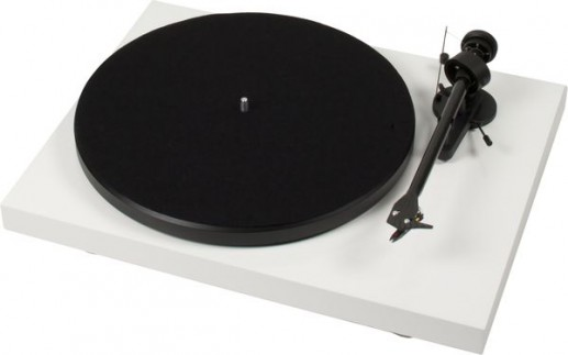 Pro-Ject-Debut-Carbon-Blanc-Laque_P_600
