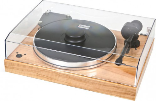 Pro-Ject-Xtension-9-Evolution-Super-Pack-Olive_L1_600