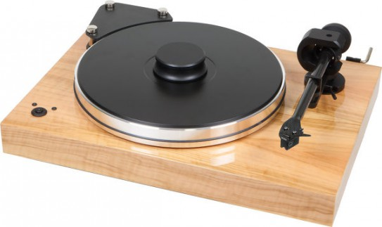 Pro-Ject-Xtension-9-Evolution-Super-Pack-Olive_P_600