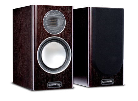 ma-gold-100-walnut