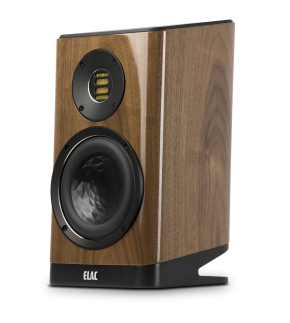 elac-bs403-walnut